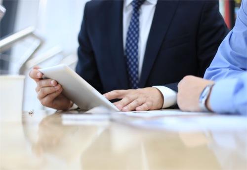 asesoria-empresa-utrera