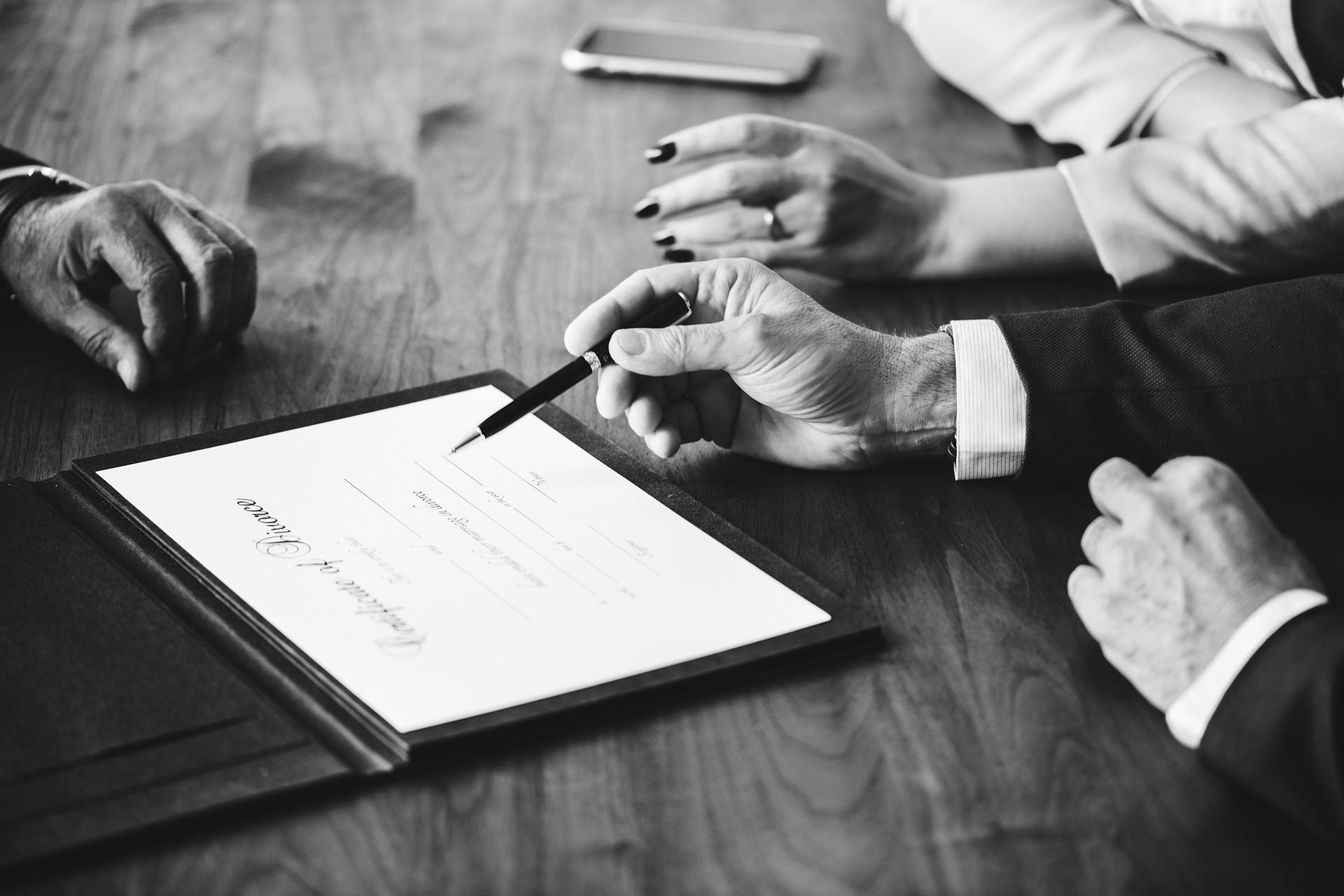 divorcios y separaciones utrera