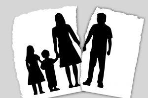 Separaciones Divorcios Utrera