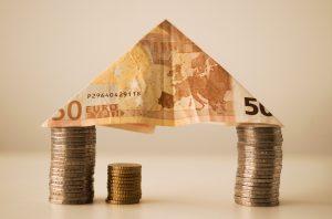 El banco debe pagar los impuestos derivados de la Hipoteca